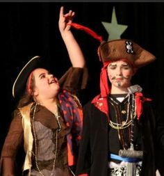 So many ArtReach plays to put on!  So little time!  Check out all the great scripts and musicals for kids, schools and family audiences!