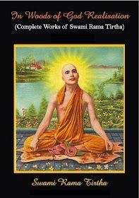 Palm Reading Lines, Guru Gita, Satya Yuga, Advaita Vedanta, Ramana Maharshi, Bhakti Yoga, Yoga Philosophy, Bhagavad Gita, Spiritual Guidance