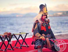 Todos os tamanhos | Samurai. © Glenn E Waters. Japan. Over 12,000 visits to this photo. | Flickr – Compartilhamento de fotos!