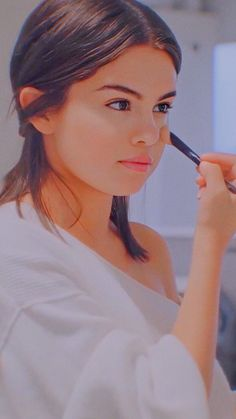 Selena Gomez Makeup, Selena Gomez The Weeknd, Selena Gomez Cute, Selena Gomez Fotos, Selena Gomez Outfits, Selena Gomez Pictures, Selena Gomez Style, Selena Gomez Wallpaper, Model Poses Photography