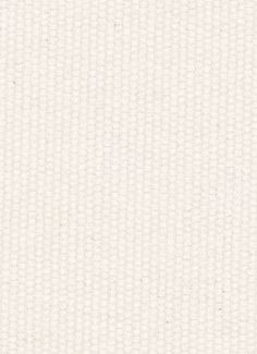 """Brushed Canvas Natural. $10.95/yd Same fabric used by Pottery Barn - 100% Cotton Brushed Pebble Canvas. 13.6 oz. Soft & Heavy. Perfect for slipcovers or upholstery 55"""" wide"""