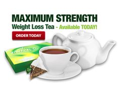 Tava Tea - Lose Weight Naturally