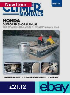 1990 2001 johnson evinrude outboard service manual 1 hp to 300 hp manuals resources computerstablets networking fandeluxe Image collections