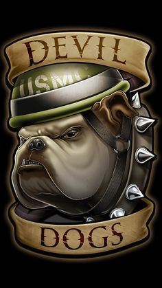 Marine Corps Symbol, Marine Corps Humor, Us Marine Corps, Usmc Wallpaper, Marine Corps Uniforms, Marine Quotes, Military Love, Military Signs, Once A Marine