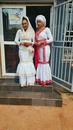 Malian Fashion bazin #Malifashion #bazin #malianwomenarebeautiful #dimancheabamako #mussoro #malianwedding #bazinriche #malianbride.