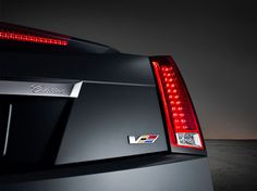 The 2016 Cadillac CTS-V performance is a speed machine that can boast over 640 hp. This luxury sports car is the most powerful car that Cadillac has created