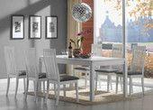 Cairo ruokailuryhmä 8, 6, 4 tai 2 henkilölle   Huonekalut Netistä Kotiisi   Uuttakotiin.fi Dining Bench, Furniture, Home Decor, Decoration Home, Table Bench, Room Decor, Home Furnishings, Home Interior Design, Home Decoration