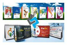 Pharma visual aid design company in bangalore dating