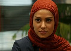 Parinaz Izadyar, talented Iranian actress, has won the Crystal Simorgh for Best Female Actress at the 34th Fajr Film Festival ended Friday. http://www.ifilmtv.com/English/Star/222511/ #iFilm