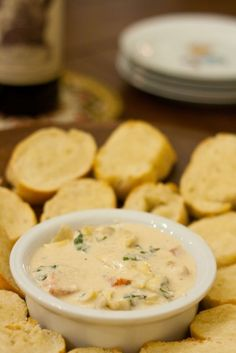Bruschetta Dip | Tasty Kitchen: A Happy Recipe Community!
