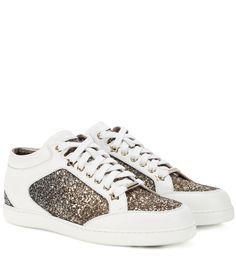 Miami Sneakers - Jimmy Choo   mytheresa.com