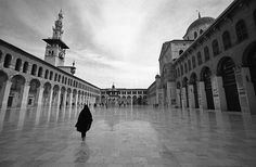 Travel and Documentary Photography by Luca Marella