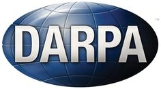 DARPA calls for a hacker-proof encryption App, and it will pay it