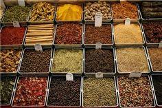 Los+30+alimentos+con+más+hierro+para+alejar+el+cansancio+y+el+dolor+de+cabeza+que+provoca+la+anemia