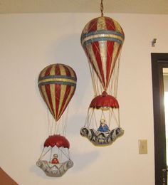 1000 Images About Hot Air Balloon On Pinterest Hot Air