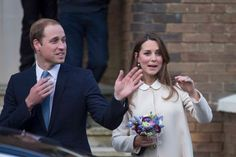 Kate Middleton and Prince William to visit homeless shelter and launch sports project in Scotland - Mirror Online#.UVwfGdp-cFg.twitter