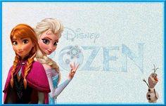 convite- do- frozen- para- imprimir- 9