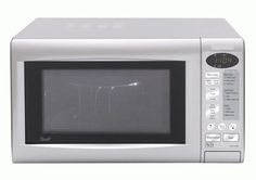 Get Microwave Repaired at your Home in Gurgaon. Call 0124 2 333 333 Gurgaon Microwave Oven Repairing centre, Microwave ovens service in Gurgaon. LG microwave, Samsung Microwave, Whirlpool microwave repair in Gurgaon. Nutella, Les Inventions, Pee Stains, Take You For Granted, Fun Summer Activities, Four Micro Onde, New Gadgets, Microwave Oven, Kitchen Items