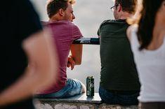 Λυκαβηττός: Το σήμερα και η ιστορία του μέσα από πρωτότυπες εικόνες και αρχειακό υλικό | LiFO Athens, Kai, Couple Photos, Couples, Couple Shots, Couple Photography, Couple, Athens Greece, Couple Pictures