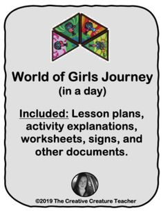 Girl Scout Daisy Activities, Activities For Girls, Girl Scout Brownie Badges, Brownie Girl Scouts, Wow Journey, Girl Scout Leader, Daisy Girl Scouts, New Teachers, Lesson Plans