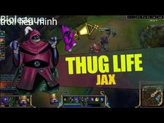 hài lmht - league legends lol # 10 - funny - thug life compilation - http://cliplmht.us/2016/12/12/hai-lmht-league-legends-lol-10-funny-thug-life-compilation/