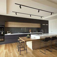 תוצאת תמונה עבור singapore interior design kitchen modern classic kitchen partial open