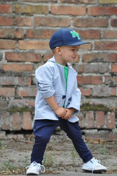 boy,clothing,fashion,style,baby,klar,new,baby boy,kleidung kinder