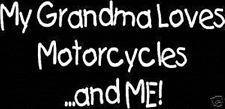 grandma biker - Google Search