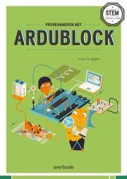 STEM : denken & doen : Programmeren met ArduBlock