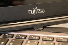 Close Up With The Fujitsu LIFEBOOK T904 Ultrabook