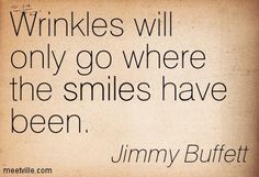 jimmy buffett quotes - Google Search