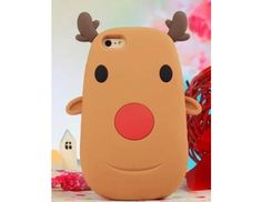 http://www.favor2buy.com/cute-christmas-deer-silicon-case-for-iphone-5-5s.html