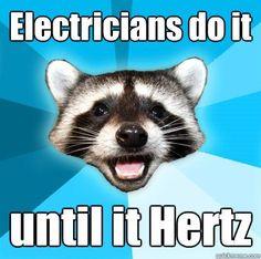 Funny pictures about Ten puns. Oh, and cool pics about Ten puns. Also, Ten puns photos. Math Jokes, Math Humor, Corny Jokes, Dental Humor, Nerd Humor, Chemistry Jokes, Science Jokes, Nerd Jokes, Cheesy Jokes