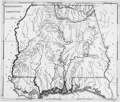 creek indians alabama - Bing images
