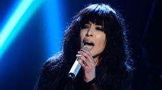 eurovision running order 2015