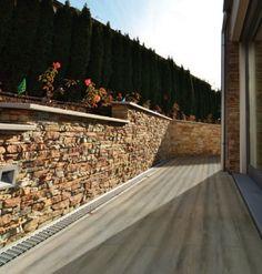 ECOPIEDRA Tiles from Spain