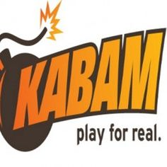 How'd you like to get paid to create video games designs? Now you can! Check out this sweet job with Kabam!