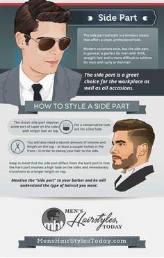 The top short hairstyles for men for the year 2018 are eye-catching and somewhat sophisticated. Today the short mens hairstyles have become particularly. Popular Mens Hairstyles, Side Part Hairstyles, Face Shape Hairstyles, Popular Hairstyles, Straight Hairstyles, Men's Hairstyles, Hair And Beard Styles, Hair Styles, Hair Cutting Techniques