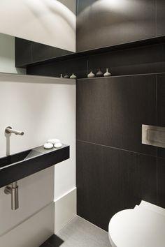 Modern Linear Shower Drain Showers By Infinity