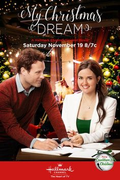 Skip the downloads! Watch My Christmas Dream and the other best movies & TV shows on Popcorn Time instantly in HD, with subtitles, for free!