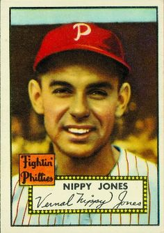 Fan Apparel & Souvenirs Hot Sale 1954 Milwaukee Braves Phillies Baseball Ticket Stub Warren Spahn Win Pafko Hr Buy One Get One Free