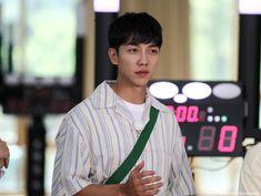 Lee Seung Gi, House, Home, Homes, Houses