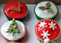 Google Image Result for http://fromthesweetkitchen.files.wordpress.com/2011/12/dsc_9467web.jpg%3Fw%3D480%26h%3D341