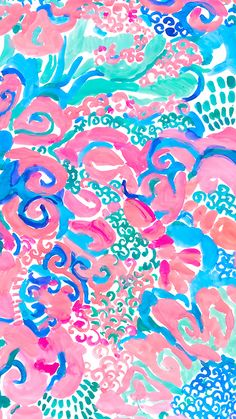 Lilly Pulitzer  I'm So Jelly