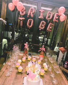 "Elegant ""Miss to Mrs"" Bridal Shower Brunch Engagement Party Centerpieces, Engagement Party Decorations, Bachelorette Party Decorations, Bachelorette Gift Bags, Bachelorette Games, Bride To Be Decorations, Balloon Decorations Party, Bridal Shower Decorations, Bridal Shower Balloons"