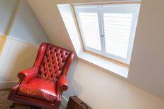 Beste afbeeldingen van shutters veluxramen blind blinds en