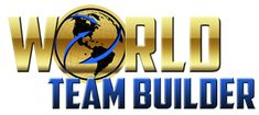 World Team Builder