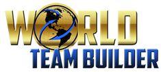 World Team Builder