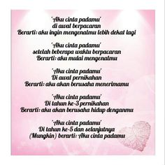 49b21ff42b1856545d7932d57421f807  hati indonesia