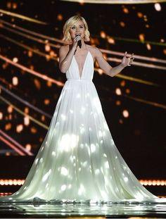 youtube eurovision dima bilan